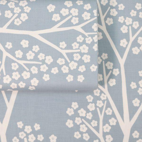 Sakura Muddy Works - Light Blue