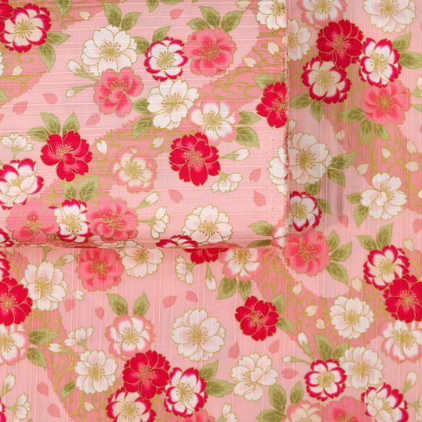 Sakura - Blush