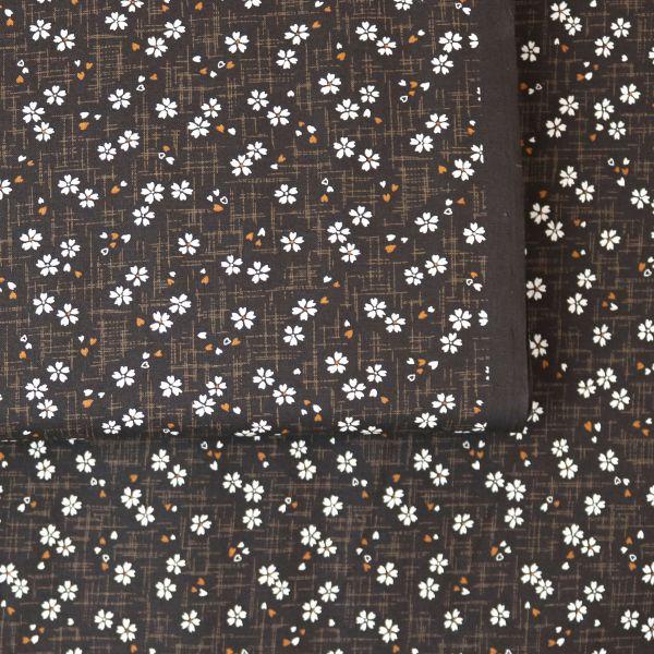 Kirschblüten - Brown