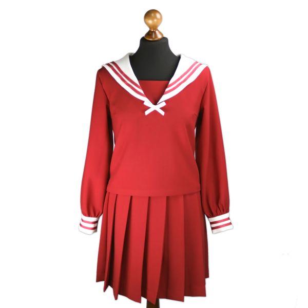 Special-Set Sailor Love