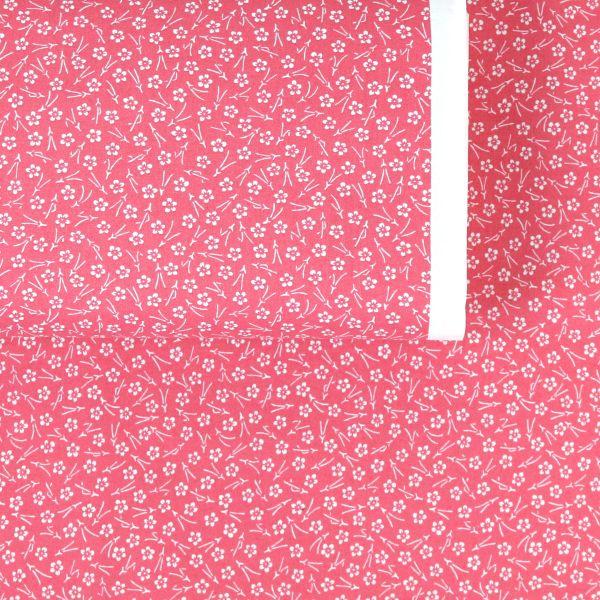 Small Sakura - Blush