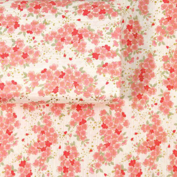 Sakura Party - Blush