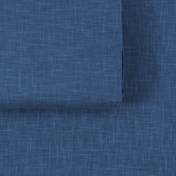 Pure - Deep Blue