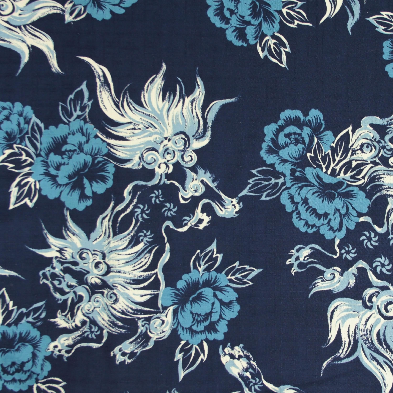 traditionell stoffe atelier nuno shop japanische stoffe berlin ma schneiderei japanische. Black Bedroom Furniture Sets. Home Design Ideas